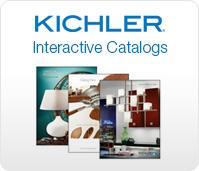 Kichler Interactive Catalogs